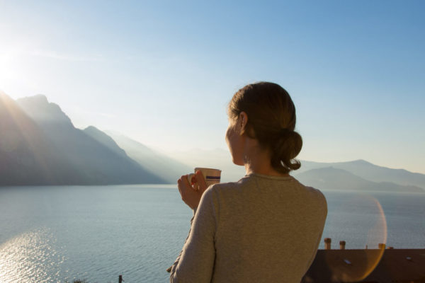 De wetenschappelijke voordelen van mindfulness