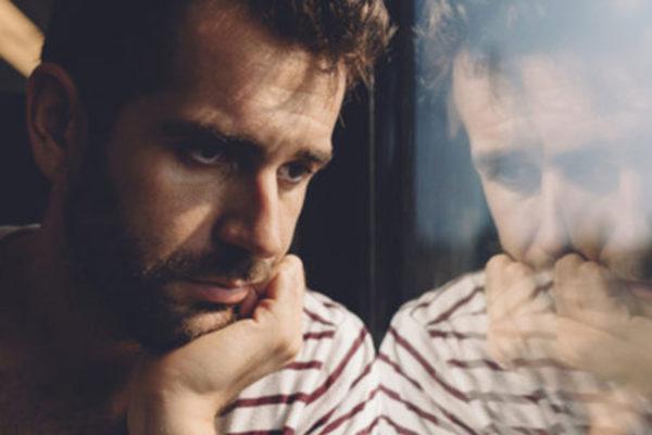 Ben jij je eigen ergste criticus? Volg de zelfcompassietraining